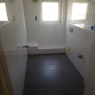 badezimmer_sindlingen3